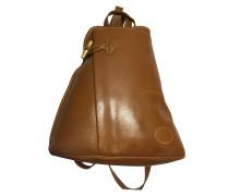 Second Hand  Vintage-Rucksack
