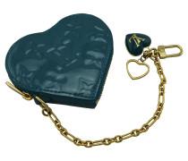 Second Hand  Portemonnaie Coeur