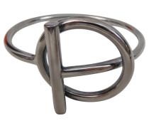Second Hand Armband aus Silber
