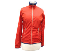 Second Hand Sportjacke