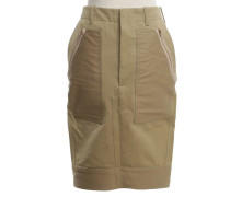 Second Hand  Rock in hellem Khaki