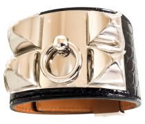 """Second Hand Armband """"Collier De Chien"""""""