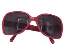Second Hand Brille in Fuchsia