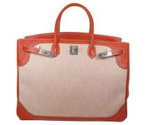 Second Hand Birkin Bag 40