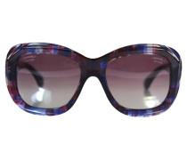 Second Hand Polarisierten Sonnenbrille