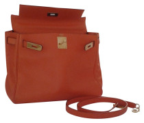 Second Hand Kelly Bag 28