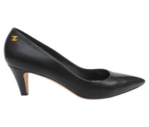 Second Hand Klassische Pumps