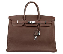 "Second Hand  ""Birkin Bag 40"""