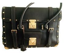 Second Hand Suhali le extravagante Reisetasche