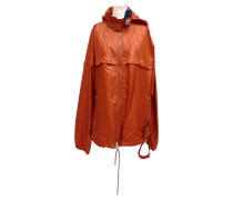 Second Hand Outdoorjacke