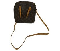 Second Hand  Spontini Bag