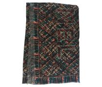 Second Hand Schal/Tuch aus Kaschmir