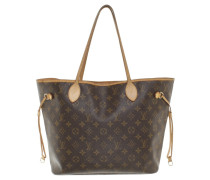 "Second Hand ""Neverfull Monogram Canvas"""