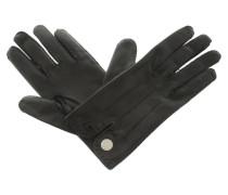 Second Hand Handschuhe aus Leder