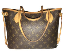 "Second Hand  ""Neverfull PM Monogram Canvas"""