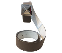 Second Hand Gürtel