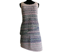 Second Hand Kleid aus Kaschmir