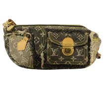 Second Hand  Denim Bag