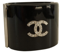 Second Hand Armband CC Logo mit Kreuz