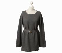 Second Hand Oversize-Pullover aus Kaschmir