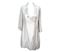 Second Hand  Asymmetrisches Kleid