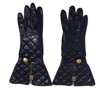 Second Hand Vintage Handschuhe