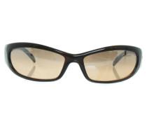 Second Hand Sportliche Sonnenbrille