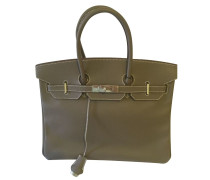 Second Hand Birkin Bag Limited Edition
