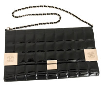 Second Hand  Wallet on Chain