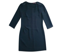 Second Hand  Schwarzes Kleid