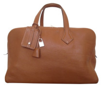 Second Hand  Victoria II 43 - Travel Bag/ Handtasche