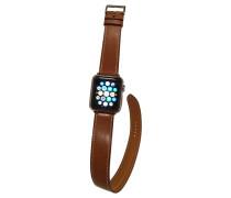 "Second Hand ""Apple Watch"""