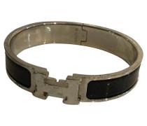 "Second Hand  ""Clic H Bracelet"""