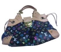 "Second Hand Tasche ""Ursula Multicolor Monogram"""