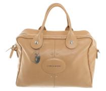Longchamp Kaufen Online