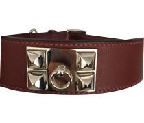 Second Hand  Hundehalsband Collier De Chien