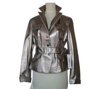 Second Hand  Ambiente - Jacke aus Leder