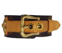 Second Hand Armband