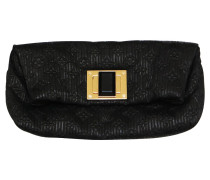 "Second Hand  ""Altair Clutch"""