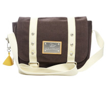 "Second Hand  ""Antigua Americas Cup Shoulder Bag"""