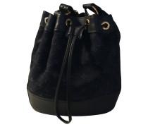 Second Hand Tasche