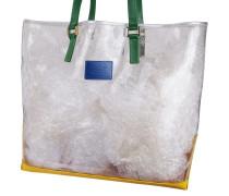 Louis Vuitton Taschen Weiß