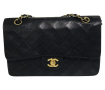 Second Hand Chanel 2.55