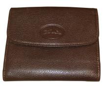 Second Hand  Brieftasche