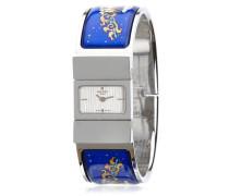 Second Hand  Loquet Uhr