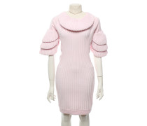 Second Hand Kleid in Rosa / Pink