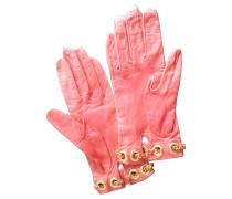 Second Hand Lederhandschuhe