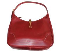 Second Hand Trim Bag