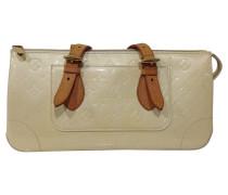 Second Hand Handtasche aus Monogram Vernis