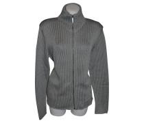 Second Hand Pullover aus Baumwolle